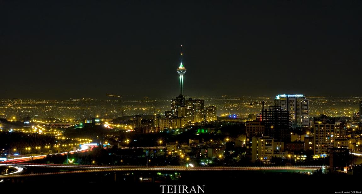 O que acontecerá no Irã após a revogação das sanções
