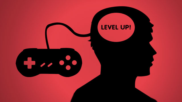 gamer-brain_331e.640