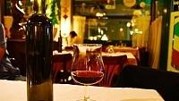 restauracja1